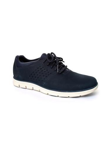 Timberland Casual Ayakkabı Siyah